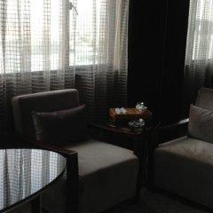 Отель Xiamen Jin Rui Jia Tai Hotel Китай, Сямынь - отзывы, цены и фото номеров - забронировать отель Xiamen Jin Rui Jia Tai Hotel онлайн спа фото 2