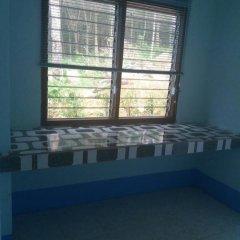 Отель Anyaman Lanta House Ланта бассейн фото 2