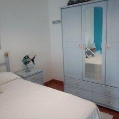 Отель Baleal Sol Village I комната для гостей фото 2
