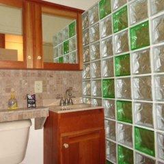 Отель Tirina's Writer's Retreat в номере фото 2