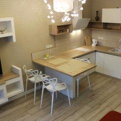 Гостиница Arcadia Lounge Одесса в номере