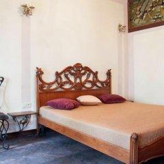 Гостиница Virmenska 14 Украина, Львов - отзывы, цены и фото номеров - забронировать гостиницу Virmenska 14 онлайн комната для гостей фото 4
