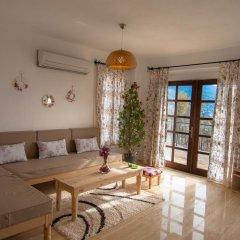 Отель Holiday home Sedir комната для гостей фото 3