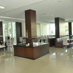 Отель Demeter Residence Suites Bangkok Бангкок питание фото 3