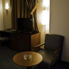 Bel Azur Hotel & Resort 4* Полулюкс с различными типами кроватей фото 6