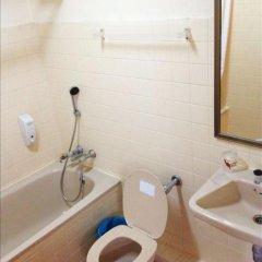 Отель KritThai Residence 3* Стандартный номер с различными типами кроватей фото 4