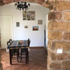 Отель La Cupola Италия, Палермо - отзывы, цены и фото номеров - забронировать отель La Cupola онлайн питание