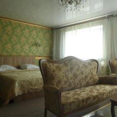 Гостиница Vetraz комната для гостей фото 3
