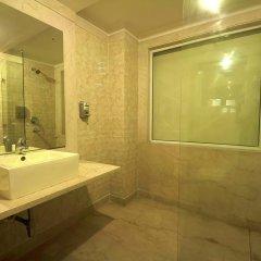 Hotel Le Roi ванная фото 2