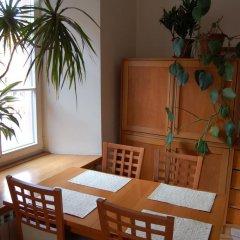 Отель Rynek Apartments Old Town Польша, Варшава - отзывы, цены и фото номеров - забронировать отель Rynek Apartments Old Town онлайн детские мероприятия