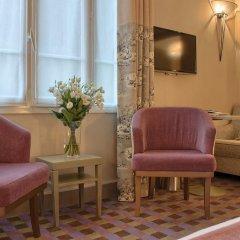Hotel Residence Foch Париж развлечения