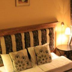 Отель Colonial Hotel Швеция, Стокгольм - 9 отзывов об отеле, цены и фото номеров - забронировать отель Colonial Hotel онлайн комната для гостей фото 5