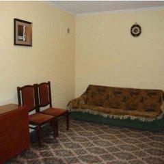 Гостевой Дом VIP комната для гостей фото 2
