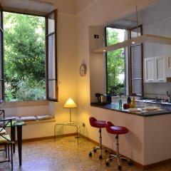 Апартаменты Colonna Apartment в номере фото 2