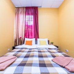Гостиница Екатерингоф 3* Номер категории Эконом с различными типами кроватей фото 3