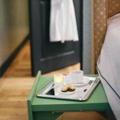 Гостиница Квартира N4 Ginza Project 4* Номер Комфорт с различными типами кроватей фото 14