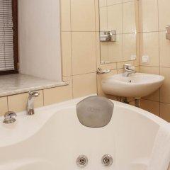 Гостиница Инкогнито Бутик-Отель Украина, Киев - отзывы, цены и фото номеров - забронировать гостиницу Инкогнито Бутик-Отель онлайн ванная
