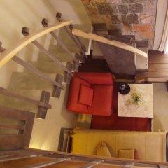 Отель Аван Марак Цапатах Севан интерьер отеля фото 3