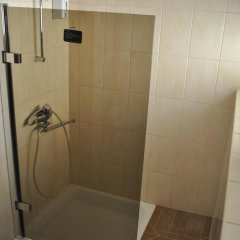 Гостиница Odessa Comfort House ванная