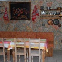 Doga Sara Butik Hotel Турция, Гебзе - отзывы, цены и фото номеров - забронировать отель Doga Sara Butik Hotel онлайн питание фото 3