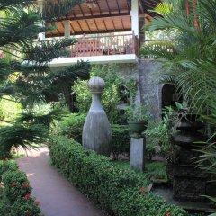 Отель Bentota Village Шри-Ланка, Бентота - отзывы, цены и фото номеров - забронировать отель Bentota Village онлайн фото 8
