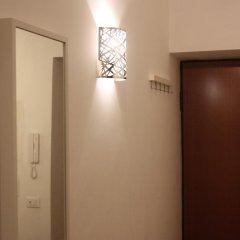 Отель Anita Guest House Roma Италия, Рим - отзывы, цены и фото номеров - забронировать отель Anita Guest House Roma онлайн интерьер отеля фото 3