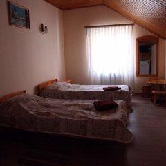 Гостевой дом Кастана 3* Стандартный номер фото 2