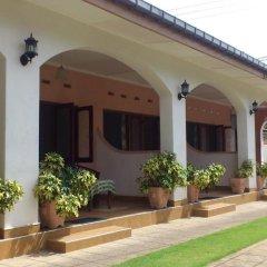 Отель Ocean View Tourist Guest House Номер категории Эконом с различными типами кроватей фото 14
