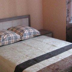 Гостиница Зая в Перми отзывы, цены и фото номеров - забронировать гостиницу Зая онлайн Пермь комната для гостей фото 5
