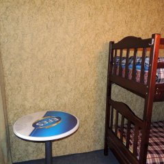 Hostel Peace детские мероприятия
