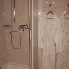 Гостиница Джузеппе 4* Стандартный номер разные типы кроватей фото 23