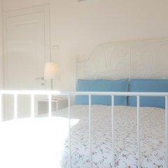 Отель Casa Ernesto Италия, Виченца - отзывы, цены и фото номеров - забронировать отель Casa Ernesto онлайн детские мероприятия