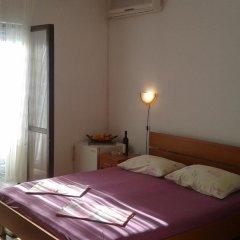 Апартаменты Apartments Marić Номер Комфорт с различными типами кроватей фото 10