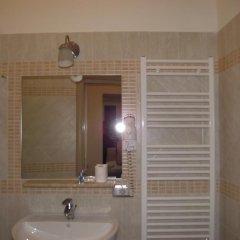 Hotel Elide 3* Номер категории Эконом с различными типами кроватей фото 12