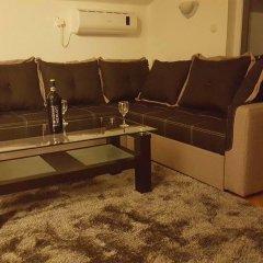 Отель Peka Черногория, Тиват - отзывы, цены и фото номеров - забронировать отель Peka онлайн развлечения