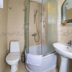 Робин Бобин Мини-Отель ванная фото 7