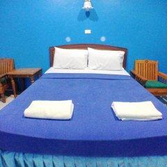 Отель Baifern Mansion Таиланд, Краби - отзывы, цены и фото номеров - забронировать отель Baifern Mansion онлайн бассейн