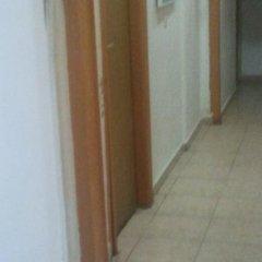 Momos Hostel интерьер отеля фото 3