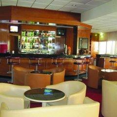 Отель Crown Resorts Elamaris Протарас гостиничный бар