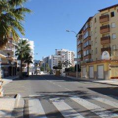 Отель Agi Drugstore Apartments Испания, Курорт Росес - отзывы, цены и фото номеров - забронировать отель Agi Drugstore Apartments онлайн