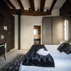 Отель DingDong Palacete Испания, Валенсия - 1 отзыв об отеле, цены и фото номеров - забронировать отель DingDong Palacete онлайн в номере