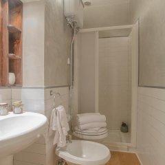 Отель Suite Miele ванная фото 2
