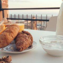 Отель Lerux Bed & Breakfast Агридженто в номере фото 2