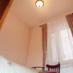 Отель Three Jugs B&B 3* Номер категории Эконом фото 6