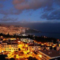 Отель Dorisol Estrelicia Португалия, Фуншал - 1 отзыв об отеле, цены и фото номеров - забронировать отель Dorisol Estrelicia онлайн фото 11