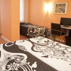 Отель Pinamar Сантандер удобства в номере