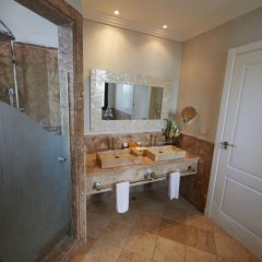 Отель Alsol Luxury Village ванная