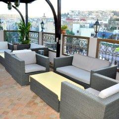 Отель Riad Andalib Марокко, Фес - отзывы, цены и фото номеров - забронировать отель Riad Andalib онлайн фото 6