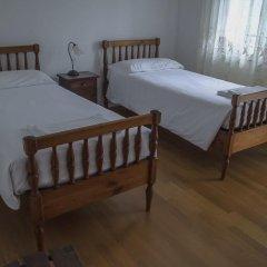 Отель I Borghi Della Schiara Беллуно комната для гостей фото 3
