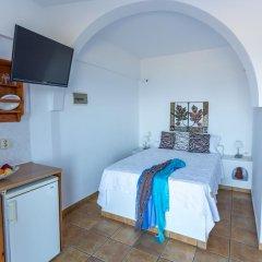 Отель Ampelonas Apartments Греция, Остров Санторини - отзывы, цены и фото номеров - забронировать отель Ampelonas Apartments онлайн в номере